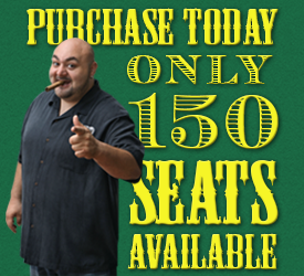 only-150-seats