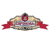 Smoke Inn Series Of Poker Team Espinosa