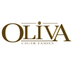 Smoke Inn Series Of Poker Team Oliva