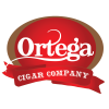 Smoke Inn Series Of Poker Team Ortega