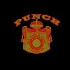 Smoke Inn Series Of Poker Team Punch