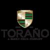 Smoke Inn Series Of Poker Team Torano