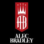 sponsor-alec-bradley