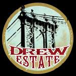 sponsor-drew-estate