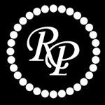 sponsor-rocky-patel