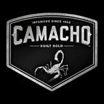 sponsor-camacho