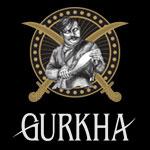 sponsor-gurkha