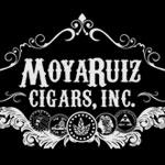 sponsor-moya-ruiz