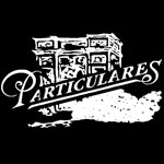 sponsor-particulares-cigars
